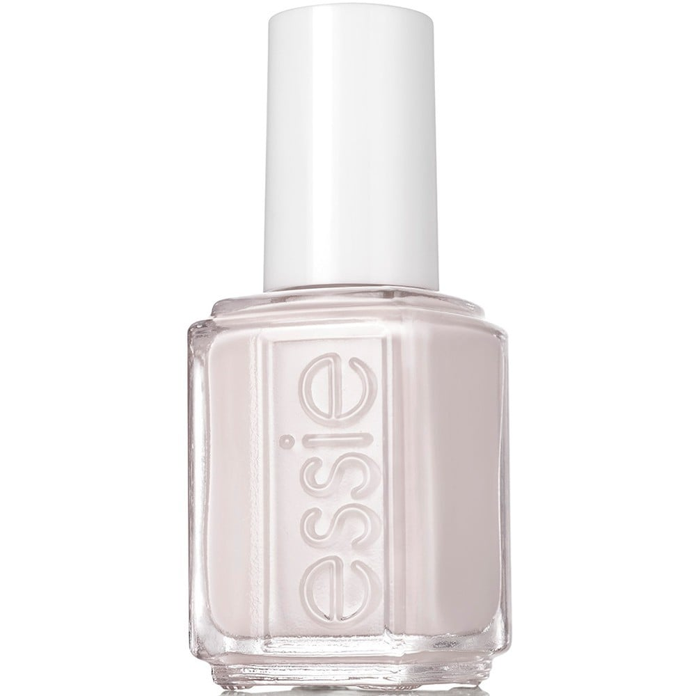 Essie Between the Seats Nail Polish ($9)
