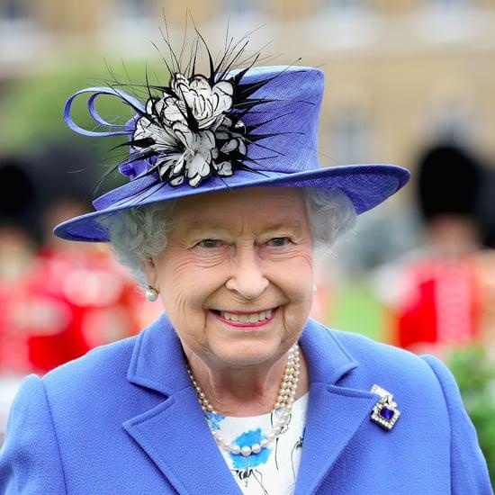 Queen Elizabeth II's Favorite Music