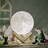 Mydethun Moon Light Night Light