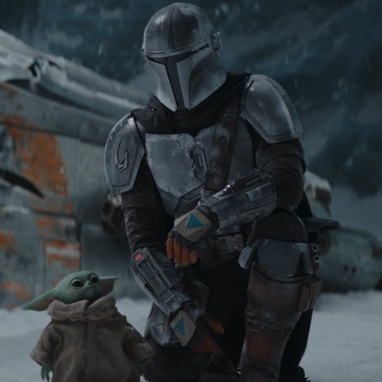 No, Pedro Pascal Did Not Quit The Mandalorian
