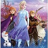 Frozen Holiday Advent Calendar