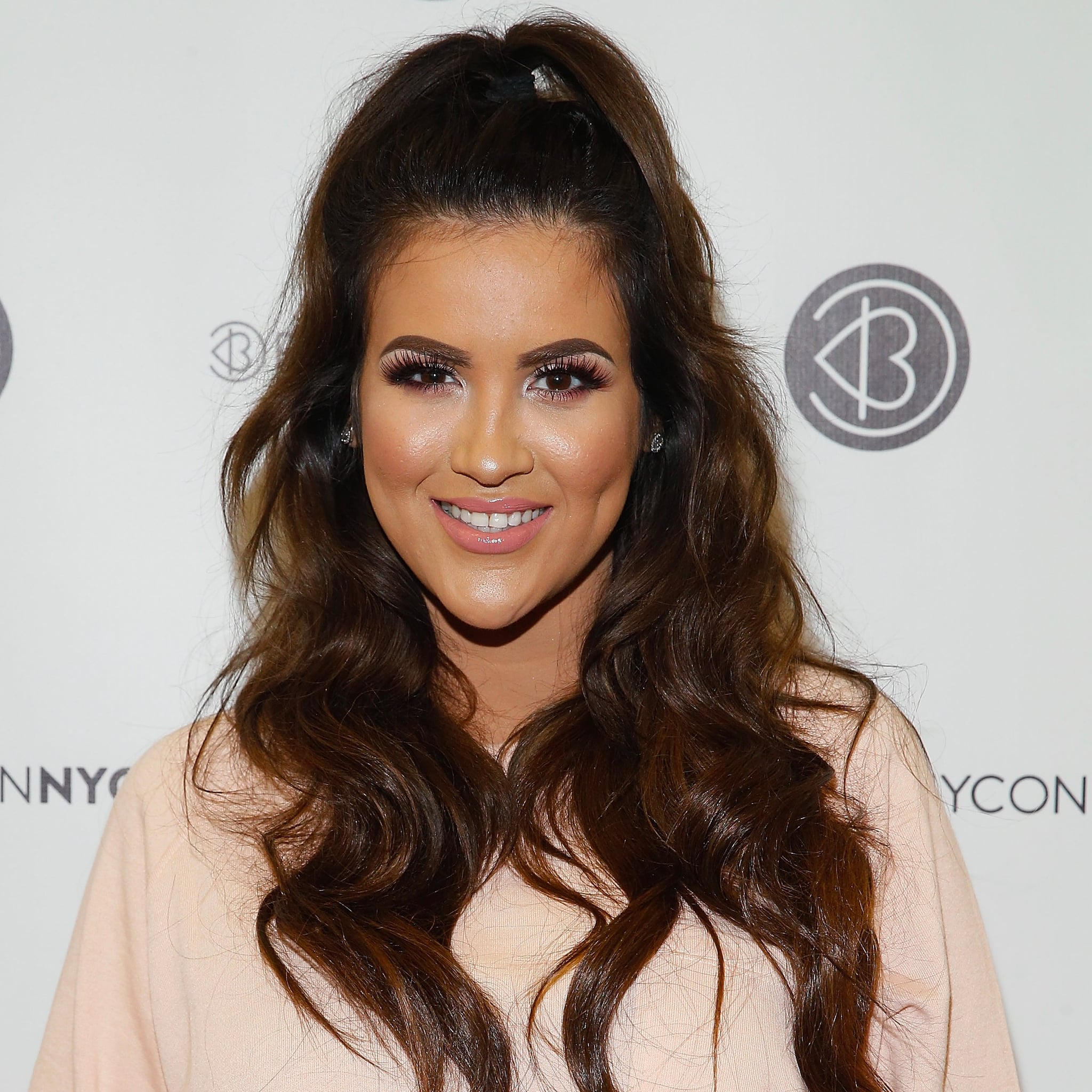 Anastasia Beverly Hills And Nicole Guerriero Collaboration  Popsugar Beauty