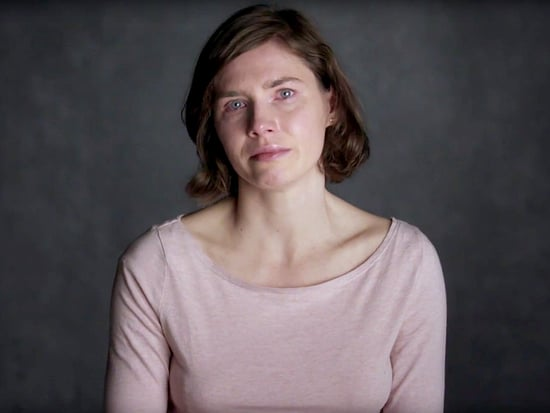 Amanda Knox's Netflix Documentary: 5 Things We Learned About Her Case