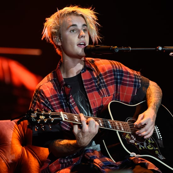 Breakup Songs About Other Celebrities