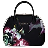 Ted Baker Women's Beauty Bag (£18)