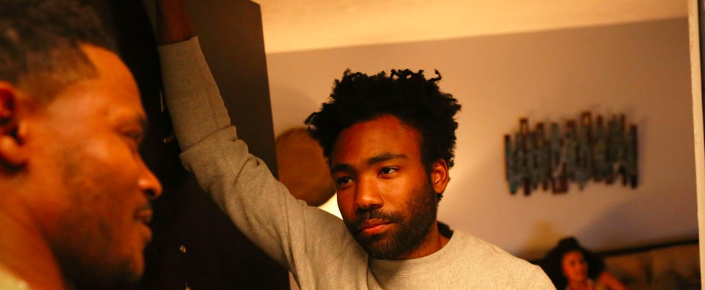 Who Is Donald Glover?