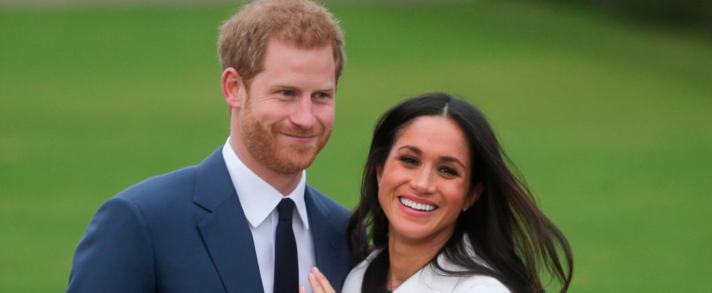 What Will Prince Harry and Meghan Markle's Wedding Be Like?