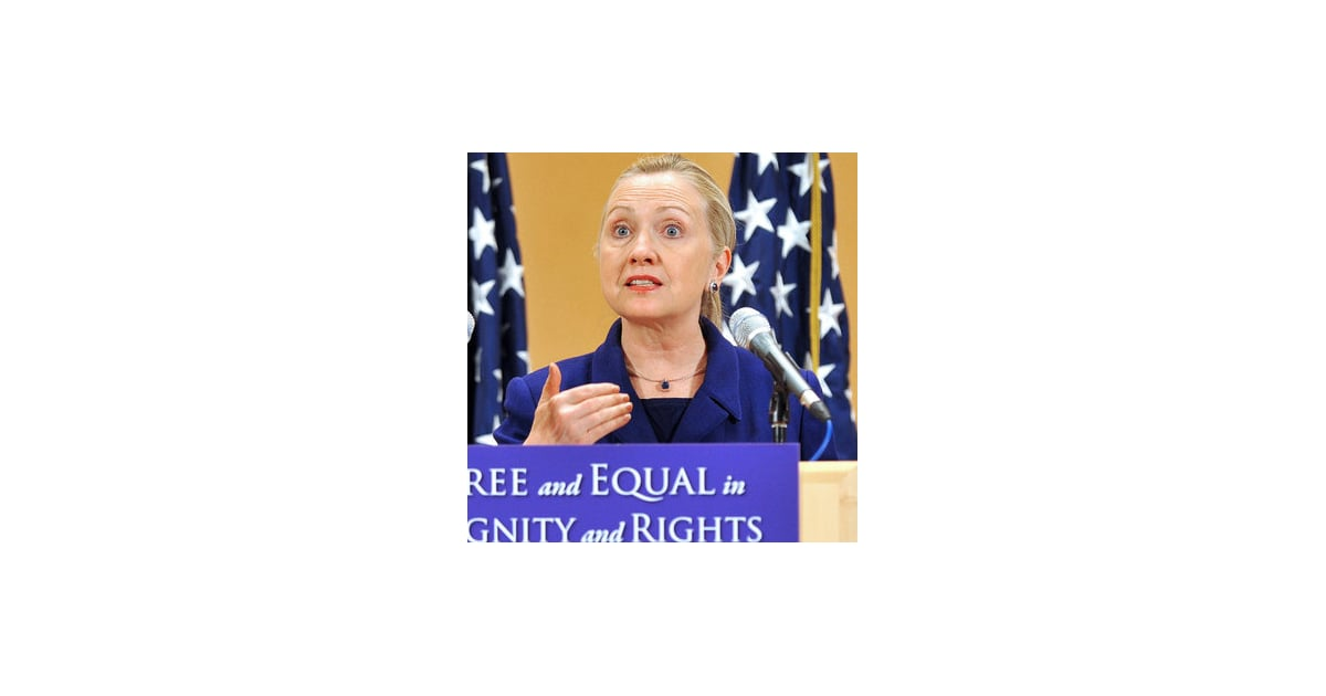 gay rights speech outline The us vows to fight for homosexual rights abroad by using foreign aid and diplomacy, declaring gay rights an inalienable human right.
