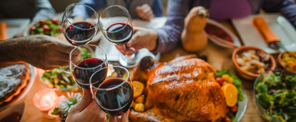 Tips For Managing an Eating Disorder During the Holidays