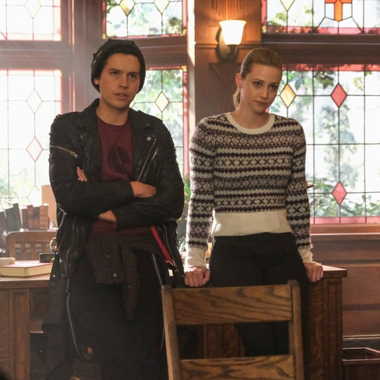 Why Did the Stonewall Kids Try to Kill Jughead on Riverdale?