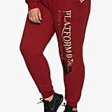 Hogwarts Express Girls' Jogger Pants