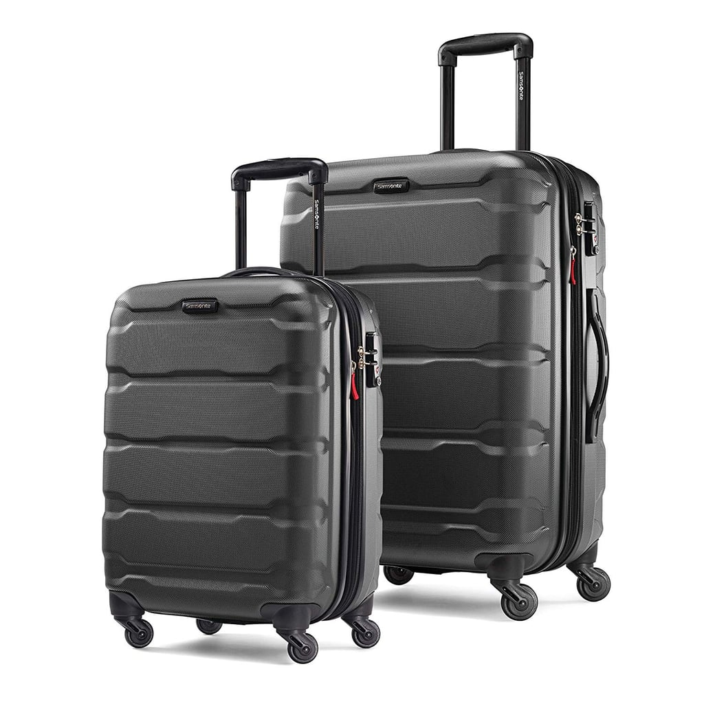 Amazon Prime Day Samsonite Luggage Sale 2019