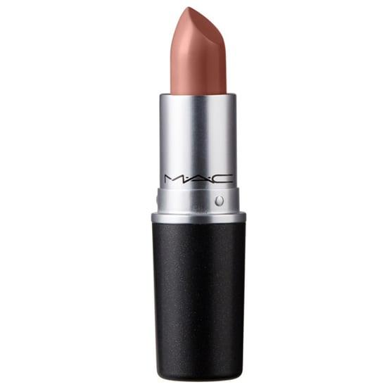 MAC Retro Matte Lipstick Giveaway