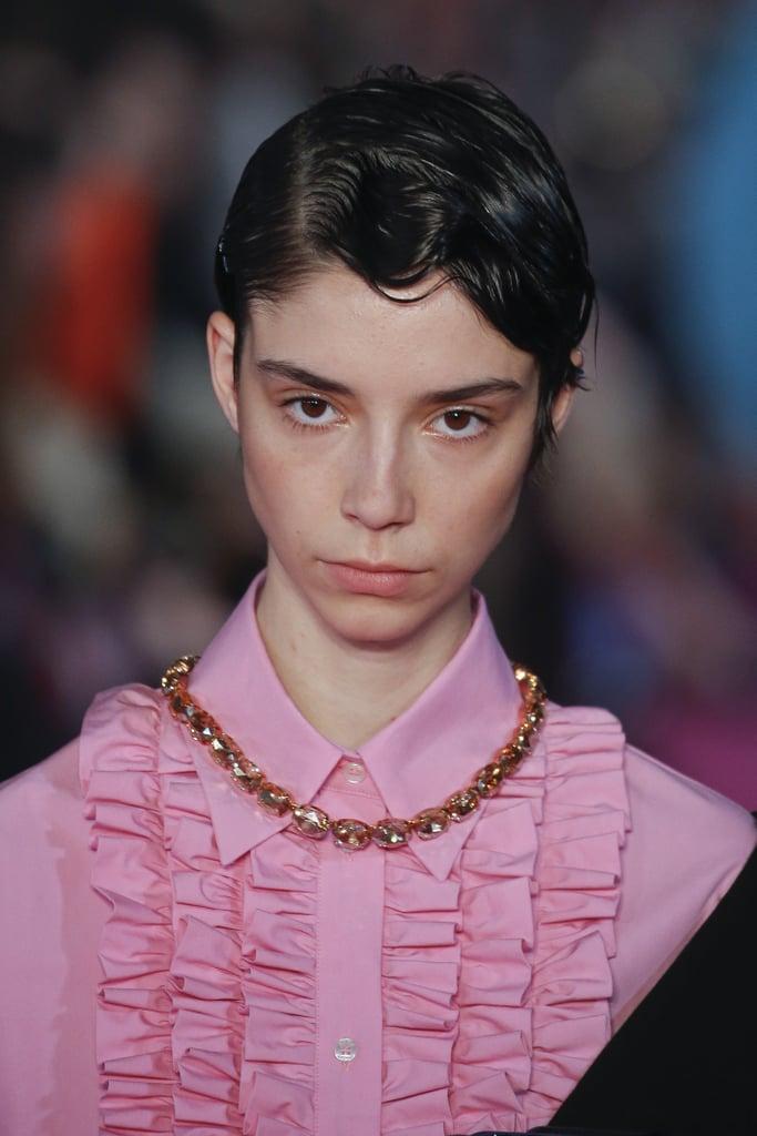 Fall Jewelry Trends 2020: Razzle-Dazzle Rhinestones