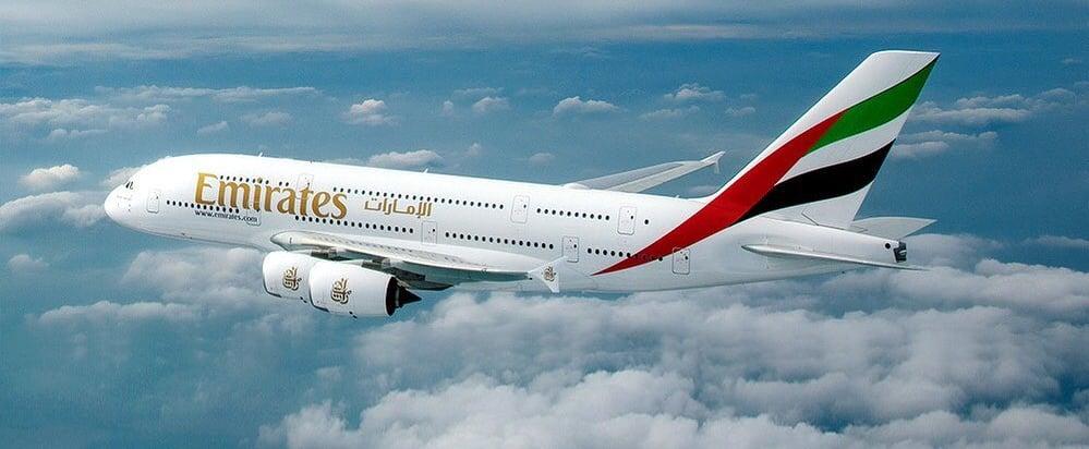 طيران الإمارات تطلق عرضاً خاصّاً للطلاب وعائلاتهم 2020