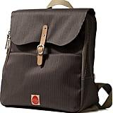 Infant Pacapod 'Hastings' Diaper Bag