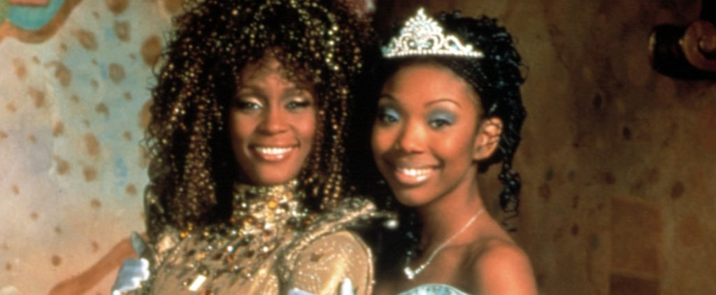 ABC's Queens: The Cast's Other TV and Movie Roles