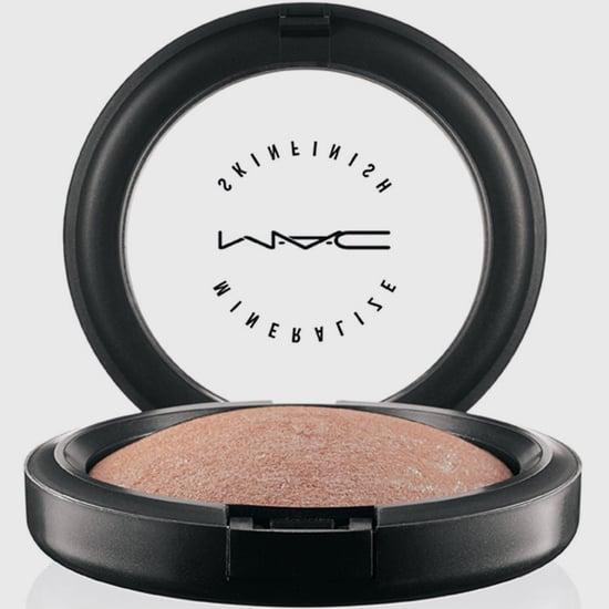 MAC Cosmetics Bestsellers