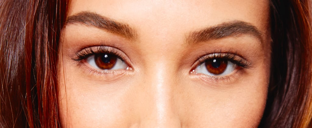 The 7 Best Serums For Visibly Longer, More Luscious Eyelashes