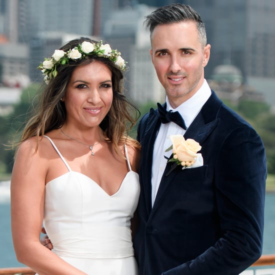 Which Married at First Sight 2017 Couples Are Still Together
