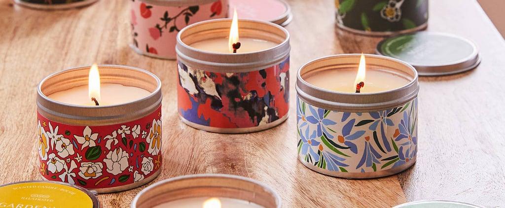 Best Candles Under $50