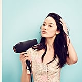 Spring-Clean: Your Blow Dryer