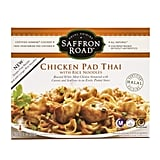 Saffron Road Chicken Pad Thai  ($5)