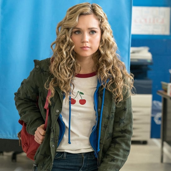 Why Stargirl Doesn't Need a Romantic Interest