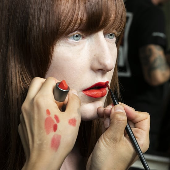 The Best Long-Lasting Lipsticks That Truly Stay On