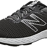 New Balance 520v3 Running Shoe