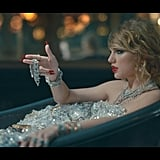 """""""Look What You Made Me Do"""" by Taylor Swift"""