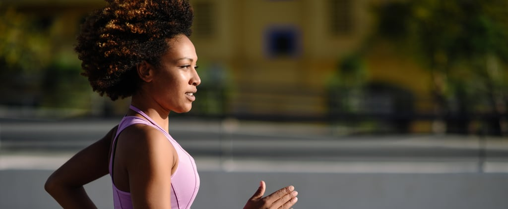 Why a Strong Core is Important For Runners