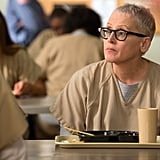 Lori Petty Is Pretty Sure Lolly Will Be Back