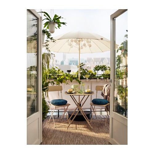 Ikea Outdoor Decor Popsugar Home