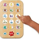 PlayMonster Mirari myStorymaker