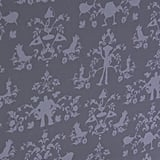 Recognize the patterns in this wallpaper?   Images courtesy of Pixar