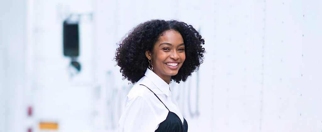 Best Curl Creams for Natural Afro Hair Textures