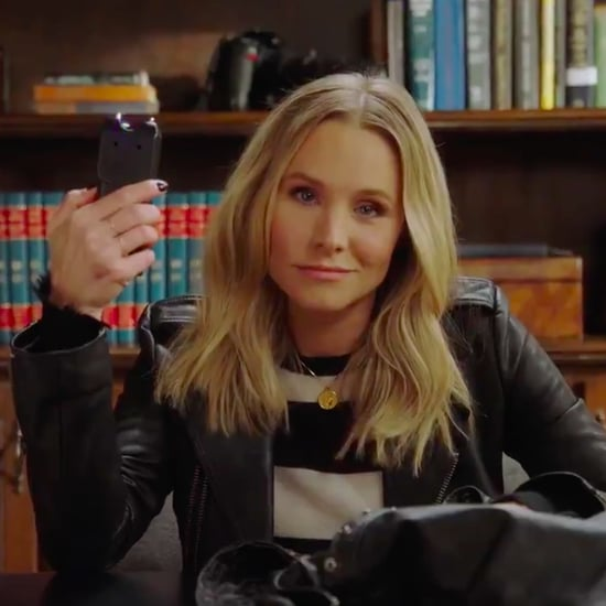 When Will the Veronica Mars Revival Be on Hulu 2019?