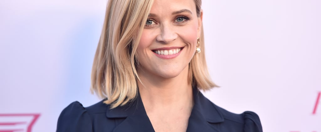 Reese Witherspoon to Star in 2 New Netflix Romantic Comedies