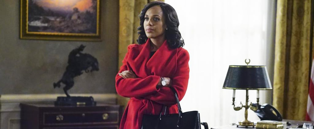 5 Things Every Scandal Fan Should Know About Season 6