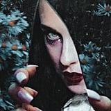 """Casanova (feat. Verité)"" by Allie X"