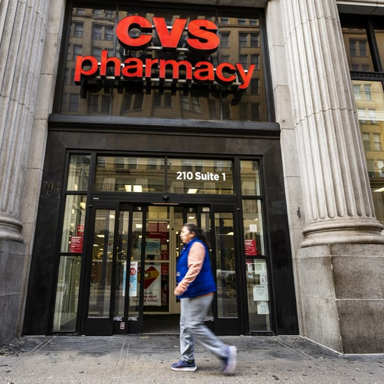 CVS Epic Beauty Event Sale: What to Shop