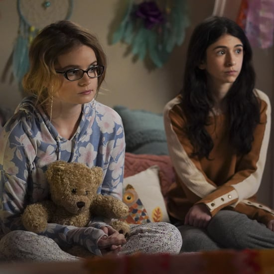A Parent's Guide to Everything's Gonna Be Okay Season 2