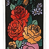 Zero Gravity Desire iPhone 6/6s Case ($32)