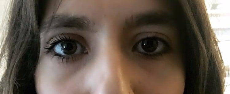 Essence Lash Princess Mascara Review   £3 Reddit Mascara