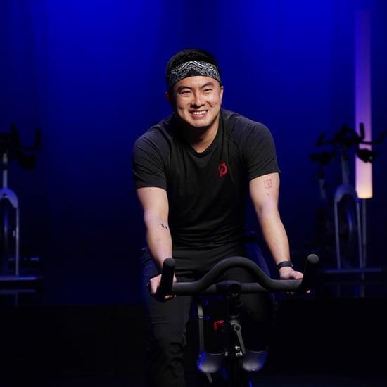 "Watch SNL Poke Fun at Peloton With ""Pelotaunt"" Skit | Video"