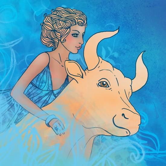 Friday Horoscopes