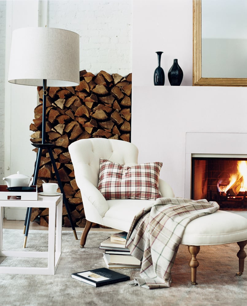 Affordable Ways to Make Your Home Feel Cosy