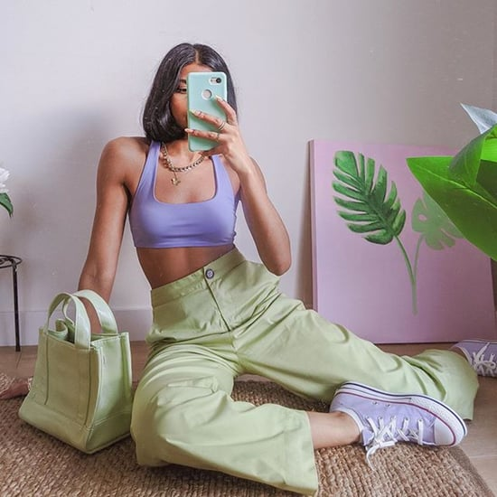 The Best Revolve Clothes on Sale | May 2020