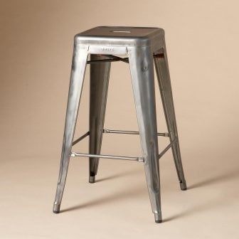 Desire/Acquire: Midcentury Studio Stool